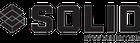 betongarbetesundsvall-logotyp